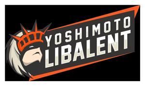 YOSHIMOTO LIBALENT